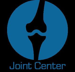 Joint Center